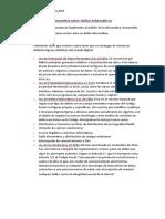 Normativa sobre delitos informáticos_LEHMANN_4toE