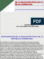 3._ANTECEDENTES_DE_LA_EDUCACIÓN_FÍSICA_EN_LA_REPÚBLICA_DOMINICANA[1]