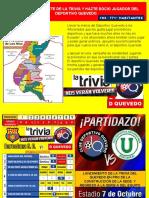 borrador numeros y plan de plan de socios Quevedo