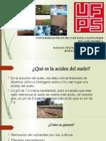 SUELOS ACIDOS (1)