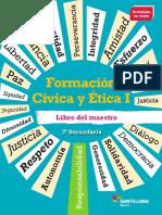 librocompleto_fcye_2_at.pdf