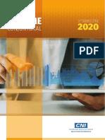 CNI_informe_conjuntural_3o_trimestre_de_2020.pdf