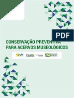 IBRAM_Conservacao_M5