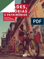 Cidades-memórias-e-patrimônios.pdf