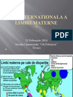 ziua_internationala_a_limbii_materne.pptx