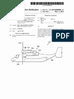 US20140060004A1.pdf