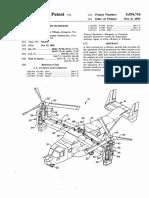 US5054716.pdf