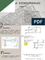 FUERZAS INTERNAS.pdf