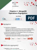 ch4_agregation