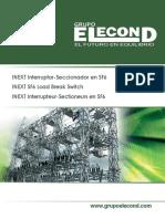 Seccionador_Elecond-Inael_folleto_ES