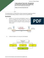 DATA COMM EXPERIMENT 5.pdf