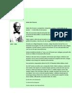Heitor dos Prazeres.doc
