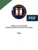 NAGA 71.pdf