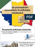 Psih-in-Romania-3-decdd