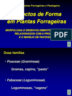 Aula 1- aspectos das formas.pdf