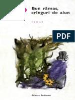 Ada Orleanu - Bun rămas, crânguri de alun.pdf