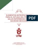 ELEMENTOS ANTROPOLOGICOS.pdf