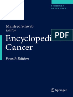 Encyclopedia Of Cancer 4th Edition.pdf