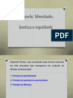J.Rawls.pdf
