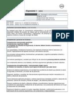 Programa de Ergonomia.pdf