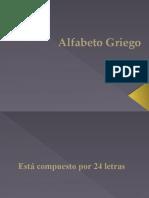 Alfabeto griego.pptx