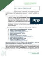 ITINERARIOS_FORMATIVOS_CI_SEMI_19_20