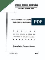 El narrador de Enrique Serna.pdf