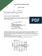 Aislación mediante particiones simples.doc