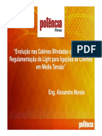 Fórum-Potência-2015-Rio-de-Janeiro