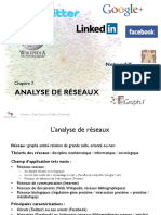 7-Analyse de reseaux