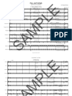 fnl anthems - full score watermark  1