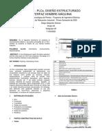 Pre-informe practica 4-Diego Gómez