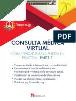CONSULTA_MÉDICA_VIRTUAL_W2_1