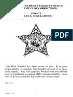 PALM BEACH COUNTY SHERIFFs OFFICE_Inmate-Rulebook-111716
