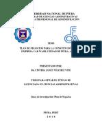ADM-VIL-VIT-2018.pdf