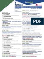 PROGRAMME-BATIMAGHREB2018-.pdf