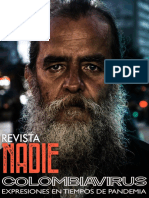 Revista Nadie.pdf