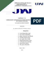 ACTIVIDAD DEL LIBRO MACROECONOMIA.pdf