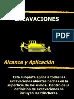 Excavaciones[1]