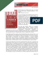fake_news.pdf