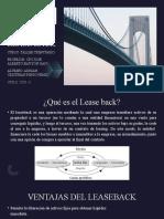 leaseback.pptx