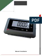 i5 manuel installation fr.pdf