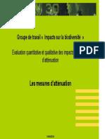 4_Presentation_DDTM30_GT_Impacts_DrealLR_10avril2013_cle764112-2