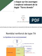 tarmee_cle11ec2d