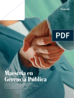 brochure_MGP_presencial 2019