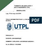 PRACTICA DE DIFRACCION DE RAYOS X..docx