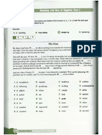 CPE Practice Tests-new - Tests 6-7