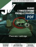 JV le Mag #72.5