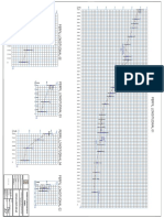 DkGD3DCnpIdJ9.pdf