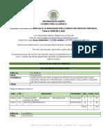 002-Psicologia-y-economia.pdf